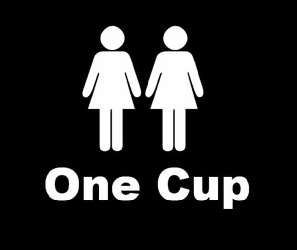2-girls-1-cup-logo